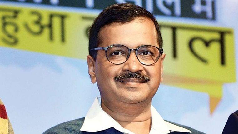 HC notice to Vijender Gupta on Arvind Kejriwal's plea to quash summons in defamation case