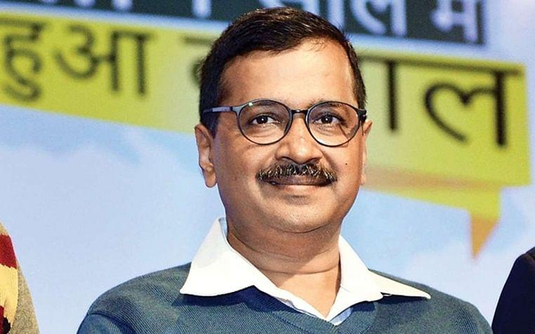 Arvind Kejriwal moves Delhi HC to quash defamation complaint by BJP leader Vijender Gupta
