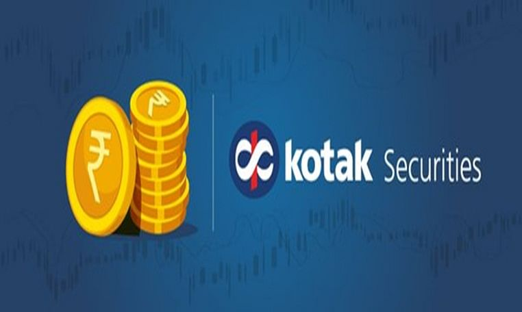 FPIs buy Rs 31,700 cr equities in Q1: Kotak Securities