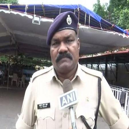 Raipur: 3 cops suspended after video of teen being beaten goes viral