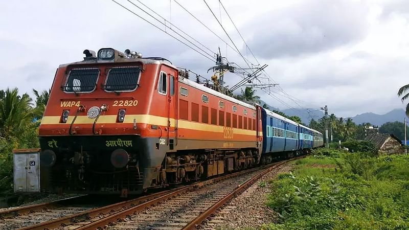 CR to run weekly superfast special train between Mumbai and Shirdi: Check out full schedule here