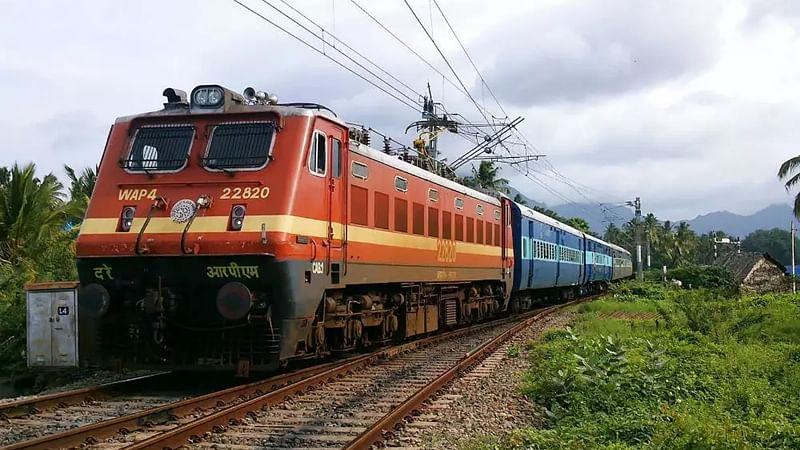 Mumbai-Madgaon special trains to run till March 31: Check out full schedule here