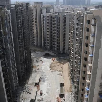 CIDCO to build 1.09 lakh affordable apartments on 568 acres in Navi Mumbai's Sanpada: Report