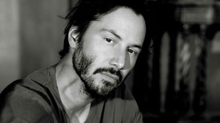 Keanu Reeves to reprise role in 'Matrix 4'