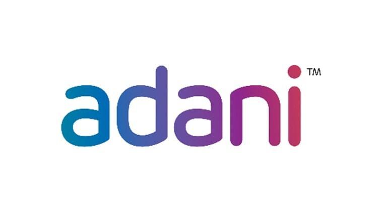 Adani Ports Q1 net profit jumps 47.50%