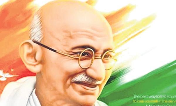 Defence plotted escape path for Savarkar: Tushar Gandhi