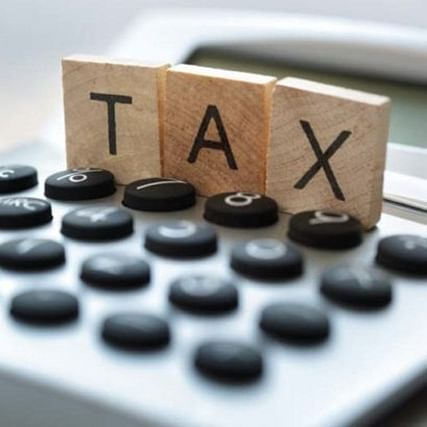 After PM Modi's warning to taxmen, CBDT to attach DIN to each communication from October 1