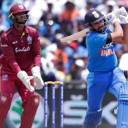 India vs West Indies 1st T20I: Match Preview, My Dream 11 Team Who to make your captain and vice-captain: Where and when to watch the live-streaming?