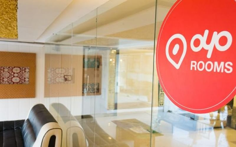 OYO to lay off several furloughed employees in US
