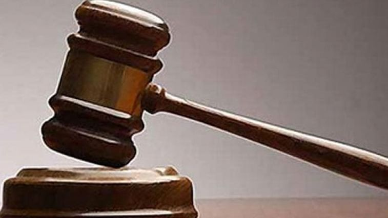2018 diamond merchant murder case: No bail on grounds of pandemic for ex-BJP worker