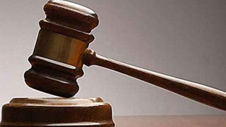 Man sentenced to death for rape-murder of minor girl