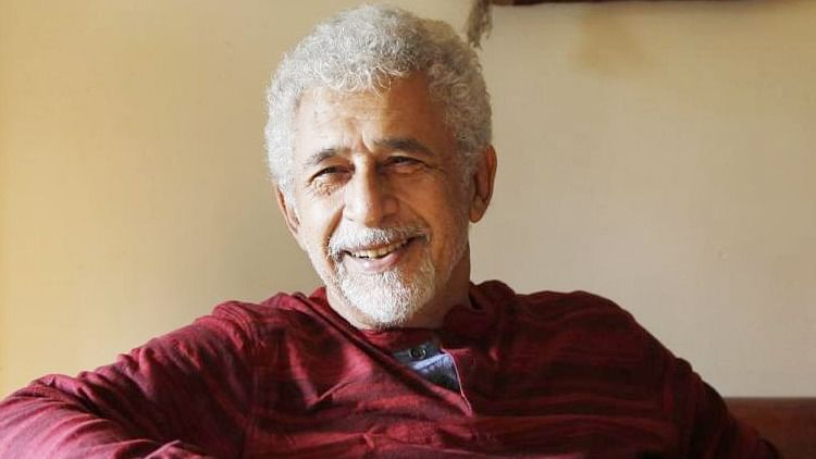 Naseeruddin Shah health update: Actor doing well, likely to be discharged on Friday