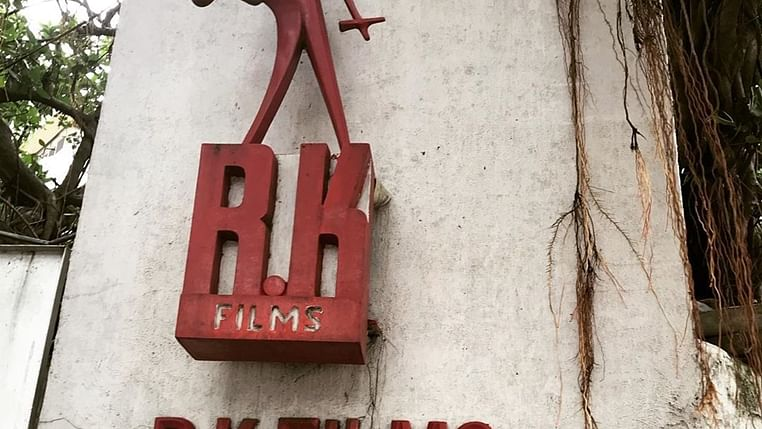 RK Studio Demolition: 'We have no clarity on what is being built there'