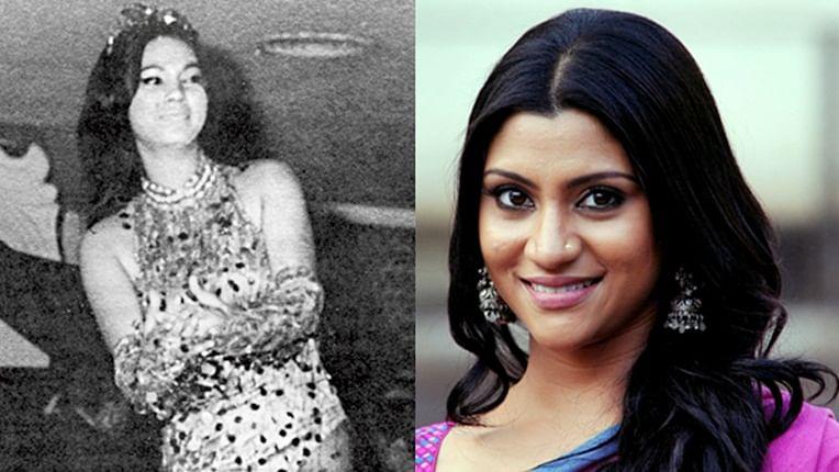 Konkona Sen Sharma to direct web show on life of Kolkata's 'Queen of Cabaret' Arati Das