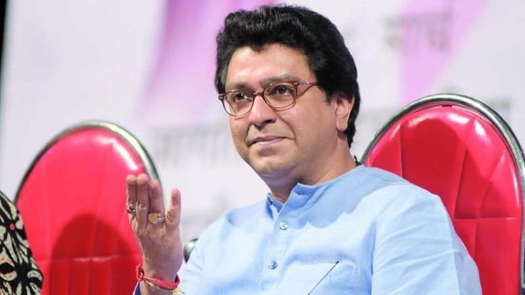 Don't get provoked: MNS appeals to activists