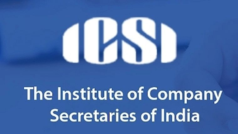 Indore: ICSI decides to further postpone exams