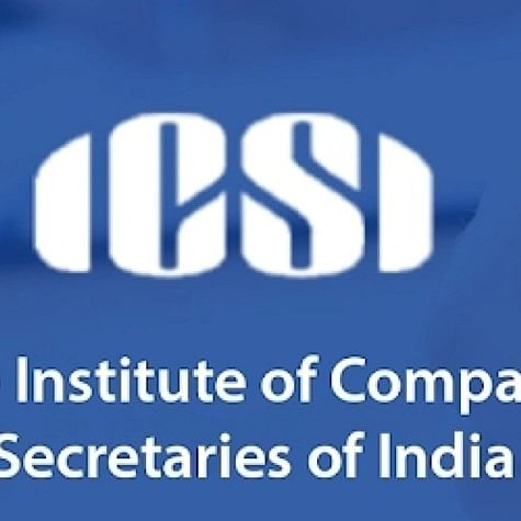 Indore: ICSI's Rs 5 cr for PM relief fund