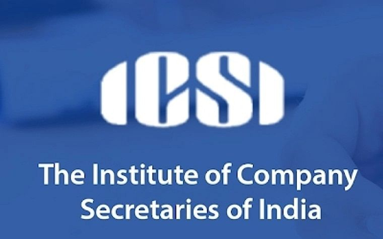 Indore: Two-day ICSI annual regional conference begins