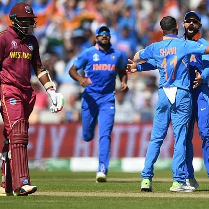 India vs West Indies, 1st Test: When and Where to watch Live Telecast, Live Streaming