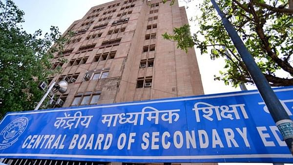 Parents oppose CBSE's decision to double board exam fee