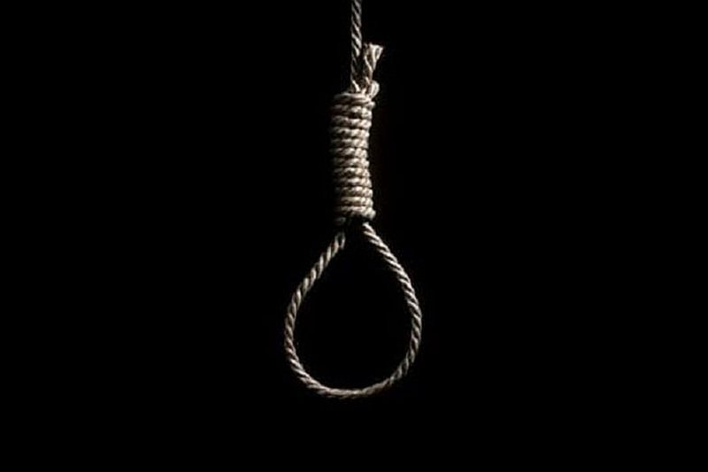 Mankhurd co-operative credit society vice-chairman commits suicide