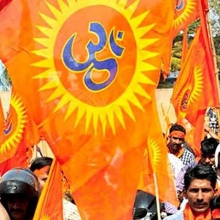 Rajasthan: 45 arrested for pelting stones at VHP rally