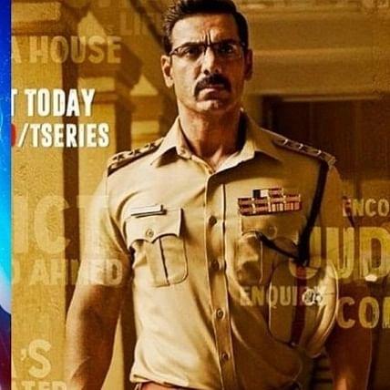 Akshay vs John: 'Mission Mangal' takes lead on Day 3