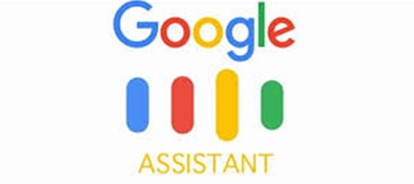 Google Assistant to send reminders to family, friends