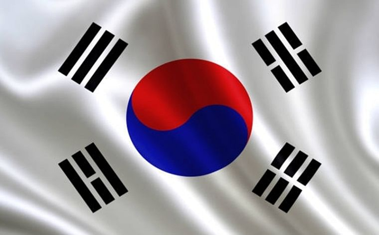 South Korea to strip Japan from trusted export partners list