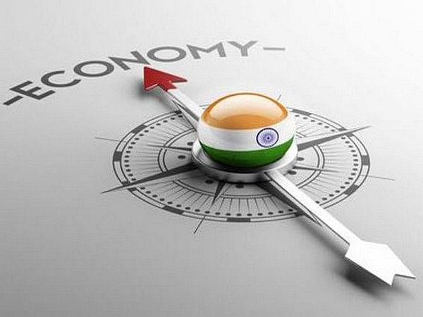 Domestic and global headwinds to drag FY20 GDP growth to six-year low: Ind-Ra