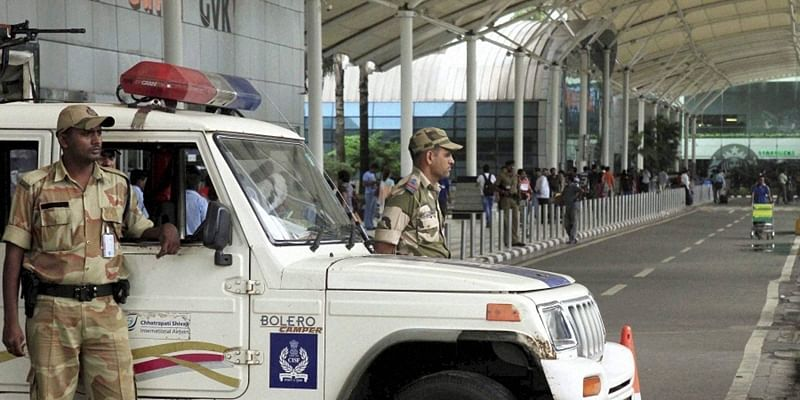 Mumbai: After breach, airport security to be tightened