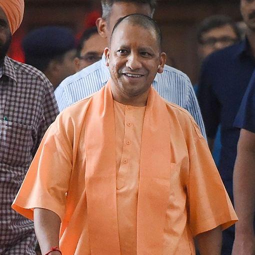 CM Yogi Adityanath shuffles ministry, inducts 18 new members