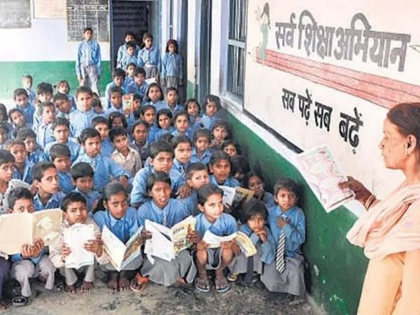 Govt duty-bound to provide free education to all children up to 14 years of age, rules High Court