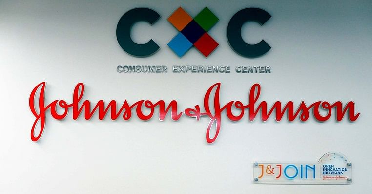 Johnson & Johnson to pay $572mn over opioid crisis