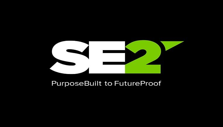 US-based tech-focused insurance firm SE2 starts $3.2-m tech centre in Pune