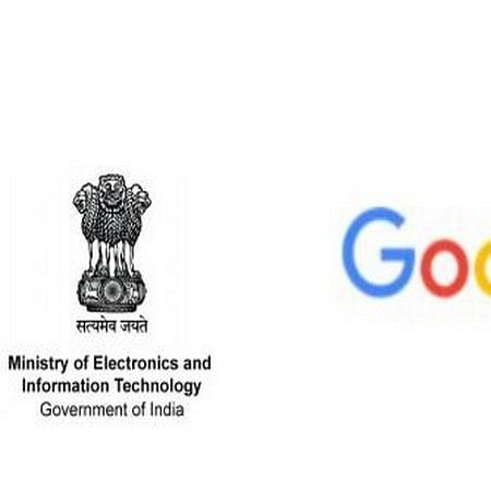 MeitY and Google partner to 'Build for Digital India'