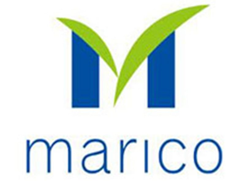 Marico Q1 profit jumps 23 per cent to Rs 388 crore