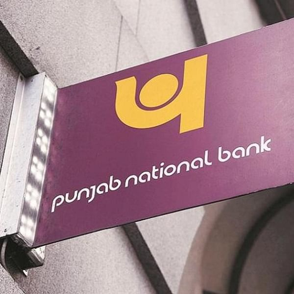 PNB recovers Rs 278 crore from poor account holders as penalty