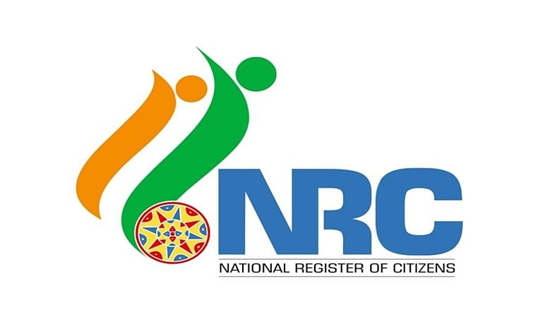 Assam government will extend free legal aid to needy people excluded from final NRC