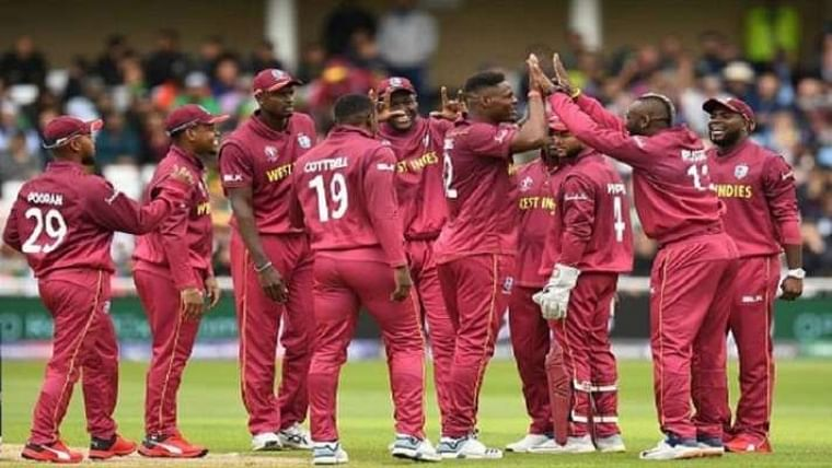 India vs West Indies 1st T20I: Windies coach Floyd Reifer promises fireworks