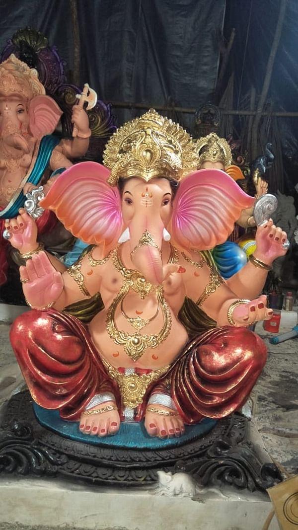 Ganesh Chaturthi 2019: Exploring the powerful pull of Ganeshotsav in the Konkan