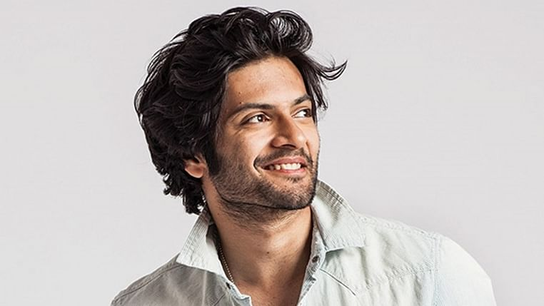 Ali Fazal calls out producers of 'Tadka' for non-payment of dues