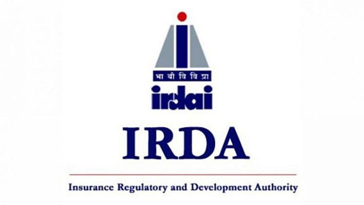 IRDAI introduces a pilot project in 4 states to increase awareness