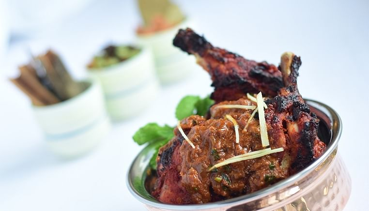 Eid al-Adha 2019: From Mutton Biryani to Dabba Gosht, 5 places in Mumbai to gorge on Eid feast