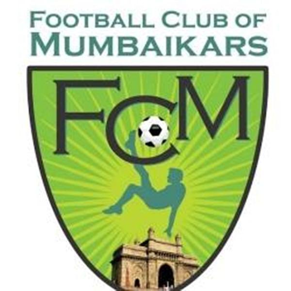 MDFA: FC Mumbaikars win 5-0