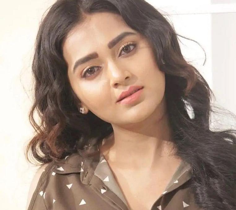 Swaragini star Tejasswi Prakash wants to be fit for 'Khatron Ke Khiladi' challenge