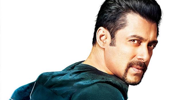 Salman Khan hints KICK 2 will release on Eid 2020 instead of Inshallah