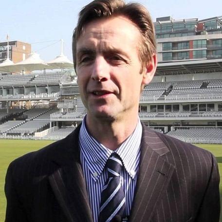 It still works: MCC on neutral Test umpires despite Ashes furore