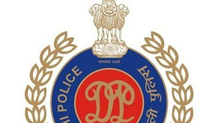 Delhi police arrest nine members of Neeraj Bawana gang, seize huge amount of arms, ammunition