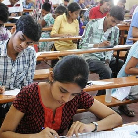 Maharashtra state education department likely to bring back oral examinations for Class 10 this academic year